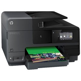 HP Officejet pro 8620 A4 電子多 事務機 A7F65A  加贈好禮