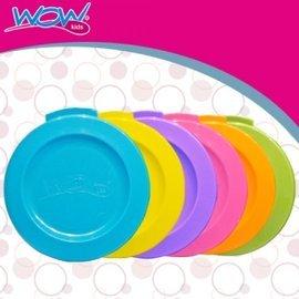 【紫貝殼】 『DC05-7』美國Wow Cup 360度喝水杯專用杯蓋 專用防塵杯蓋(顏色隨機出貨)