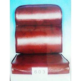 ~惇箱 棧~二折L型合成皮 木制椅  大理石椅 高密度泡棉椅墊 泡棉沙發 沙發椅墊