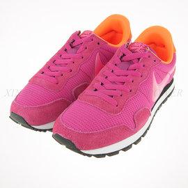 NIKE~AIR PEGASUS 83 復古 慢跑 鞋- (407477602)