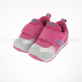 6折出清~ASICS亞瑟士~SUKU2系列 兒童 低筒運動鞋 (TUB154-19GR)