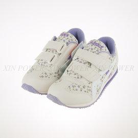 ASICS亞瑟士~SUKU2系列 MINI 兒童運動鞋 (TUM171-35F)