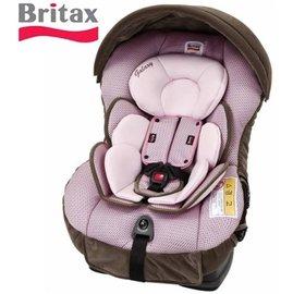 Britax Galaxy 0-4歲安全座椅(BX90818)