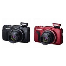 ~2015.3 輕巧機身超望遠 30倍光學變焦~Canon PowerShot SX710