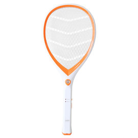 ▲含稅▲ 聲寶 SAMPO 充電式三層式 電蚊拍  捕蚊拍 ML~B1301HL