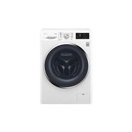 ~呈品家電~LG 9公斤 DD直驅變頻 滾筒洗衣機 WD~90MGA ^~洗脫烘三合一洗衣