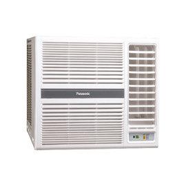 Panasonic冷氣 R410右吹式 7-8坪 變頻窗型冷暖冷氣 CW-G50HA2   **免運費**+基本安裝+舊機回收