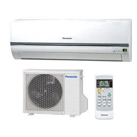 Panasonic國際牌2-4坪 分離式一對一冷氣 CU-G20C2/CS-G20C2   **免運費**+基本安裝+舊機回收
