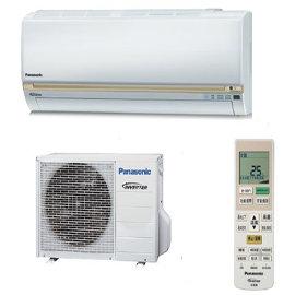Panasonic國際牌9-12坪 變頻一對一 冷暖型冷氣 CS-LJ63A2/CU-LJ63VHA2  **免運費**+基本安裝+舊機回收