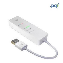 PQI Air Pen express 迷你無線 路由器