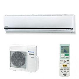 Panasonic 國際牌 10-13坪 一對一變頻單冷空調  CS-J71VCA2/CU-J71VCA2  **免運費**+基本安裝+舊機回收
