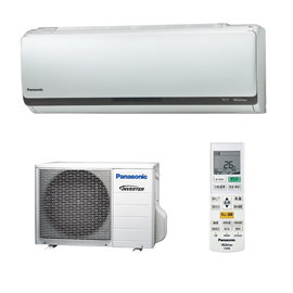 Panasonic國際牌10-13坪冷暖變頻高級旗艦型 CS-J71A2/CU-J71VHA2  **免運費**+基本安裝+舊機回收