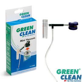~原 1880↘ 下殺GREEN CLEAN Mini Vacuum V~3000