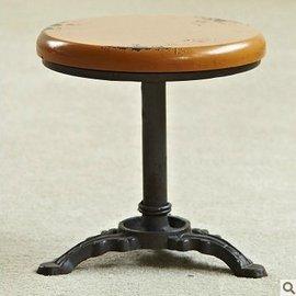 ~yapin小舖~loft美式鄉村工業風.倉庫風座椅.吧檯椅.旋轉椅.餐廳椅.高低椅