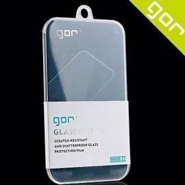GOR for HTC Desire 620 620G 620 dual 鋼化玻璃保護貼9