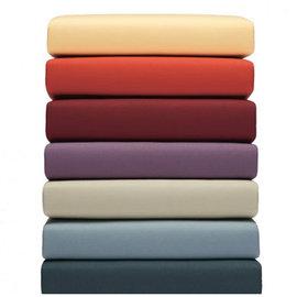 歐洲 德國  100^%有機棉 鬆緊式單人床包100^~200cm