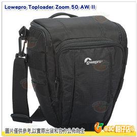 ~3C 柑仔店~ ^~24期0利率^~ Lowepro 羅普 Toploader Zoom