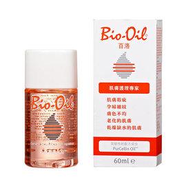 Bio oil 百洛專業護膚油 60ml