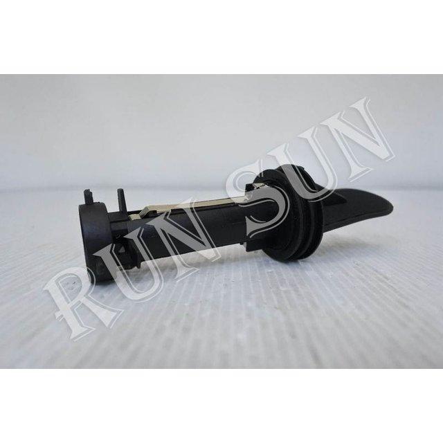 ~○RUN SUN 車燈 車材○~ FORD 福特 05 06 07 08 FOCUS 福