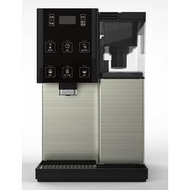 【100%台灣技術、台灣製造!免運費】【元山】觸控式  濾淨溫熱開飲機 飲水機 YS-826DW