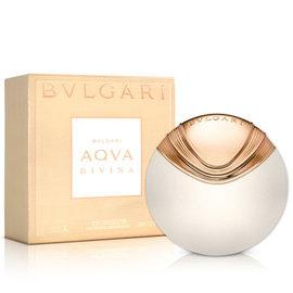 Bvlgari寶格麗 AQVA 海漾女性淡香水(40ml)-送品牌小香&針管
