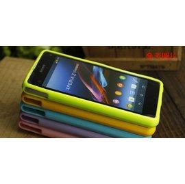 蘋果iphone6- 4.7吋/ plus 5.5吋 糖果TPU手機殼/保護套/ 果凍糖果色軟殼/矽膠套/外殼 [ABO-00105]