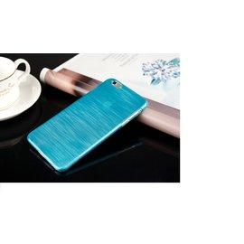 蘋果iphone6- 4.7吋/plus 水晶拉絲殼/手機殼/保護套/外殼