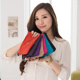 ~147 Bag Shop~ ~ 冰山袋鼠B.S.DAISHUWANG ~ 最具高 品牌零