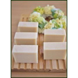 ♨ 伊豆 皂♨ 4 1組 ~180克大皂 5塊→預防皮膚乾裂,給肌膚極致呵護~