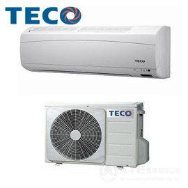 ~八ㄚ旺~TECO東元 MS32V2P MA32V2P 變頻冷暖一對一分離式冷氣機^(5~