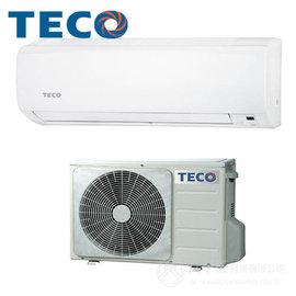 ~八ㄚ旺~TECO東元 MS36VCT MA36VCT 變頻冷專一對一分離式冷氣機^(6~