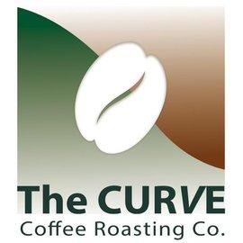 ~The CURVE Coffee Roasting ~ SCAA C us.~瓜地馬拉