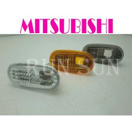~○RUN SUN 車燈 車材○~ MITSUBISHI 三菱 93 94 95 96 9