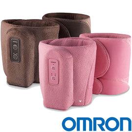 ◤母親節最佳獻禮◢ OMRON 歐姆龍 氣動式小腿按摩器 HM-253
