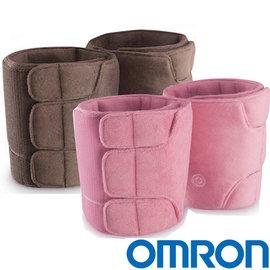 ◤母親節最佳獻禮◢ OMRON 歐姆龍 振動式小腿按摩器 HM-252