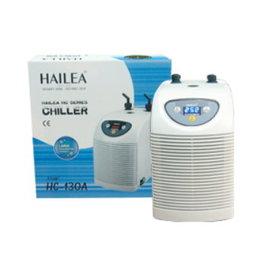 ~藍海水族~海利HAILEA ^~HC~130A ^~ 冷卻機