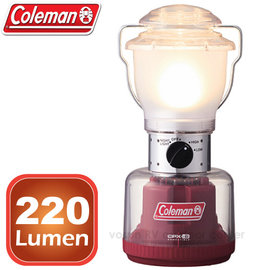 【美國 Coleman】新款 CPX6 LED 可倒掛式露營燈(三段式)汽化燈造型氣氛掛燈.餐桌燈.野營釣魚燈 適天幕帳蓬.客廳帳棚 CM-6986J (缺貨中)