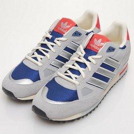 new product 714aa 52218 amazon adidas zx 750 q34158 03ce9 74ab4