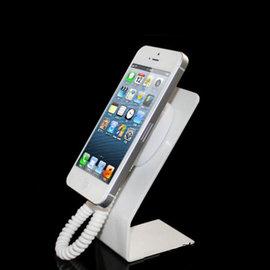 5Cgo ~ 七天交貨~ 20919052293 蘋果手機防盜架賣場手機托架手機金屬防盜展