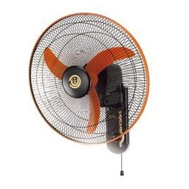 ◤工業壁扇第一推薦◢  中央興18吋飛刀壁掛式高效速風扇/工業扇/壁扇/掛扇/吊扇/涼風扇/電扇 F-184