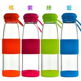 玻璃水瓶 玻璃水瓶 玻璃水瓶 玻璃水瓶 玻璃水壺 500ML-寶儷詩玲瓏