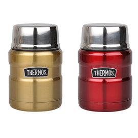贈品隨意賣 470CC/470ML/0.47L◆不鏽鋼真空保溫食物罐/悶燒罐/杯◆不是象印