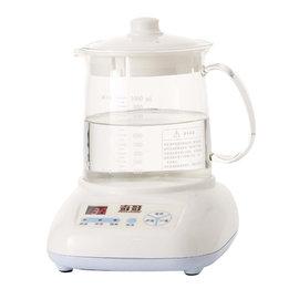 【紫貝殼】『GCH22-1』奇哥 Joie 微電腦調乳調理器/調乳器/可定溫、定時簡易熬煮各類食材【奇哥正品】