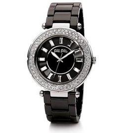Folli Follie BEAUTIME 腕錶 WF1A025BSK.XX