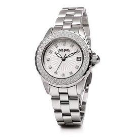 Folli Follie DAY DREAM 腕錶 WF1A006BTS.XX