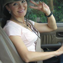 ~Safest  Multi~function~Seat Belt Retaining C
