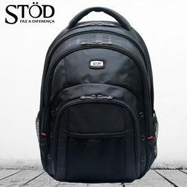 輕盈系列~商務級電腦背包^!大方體面 商務旅行 STOD Belem Vertex~STO