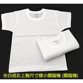 ~小三福~703 竹紗薄棉短袖 34號 ^(13~15歲^)^ ^  100^%天然竹紗布
