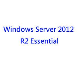 ◤ 品 含稅 免 ◢ Microsoft Windows Server 2012 R2 E