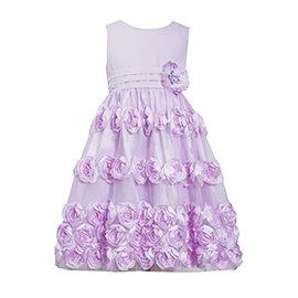 ~MerryGoAround~ Bonnie Jean Spring: Dress: 肩帶